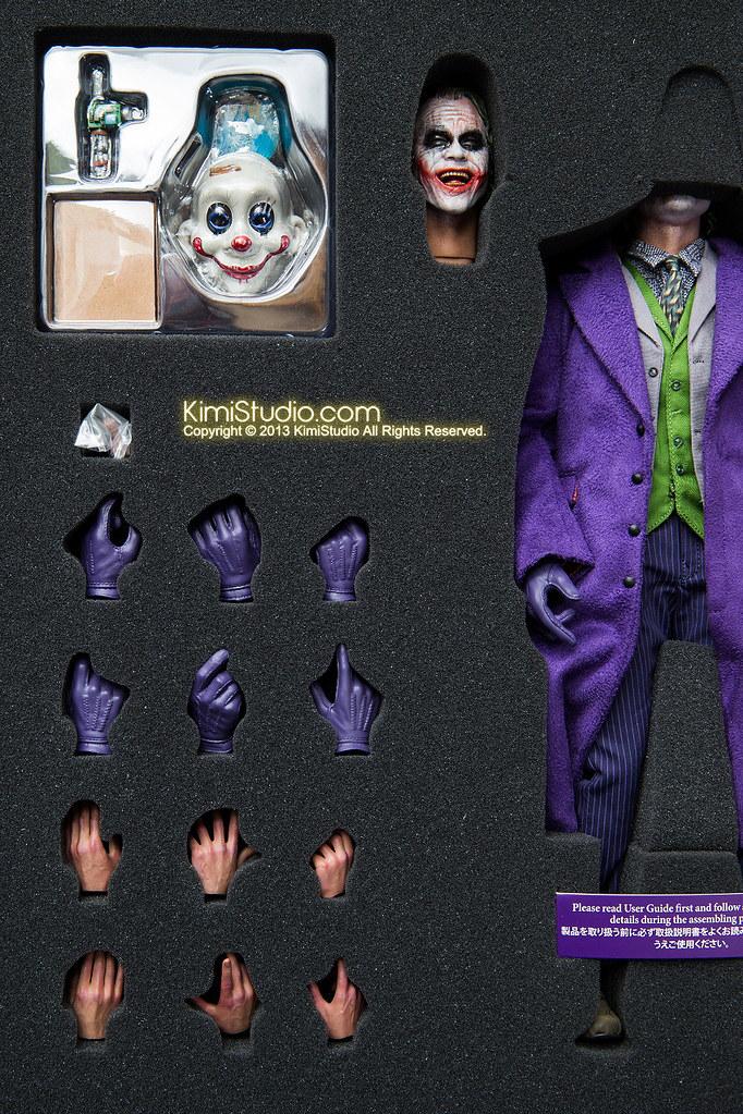 2013.02.14 DX11 Joker-008