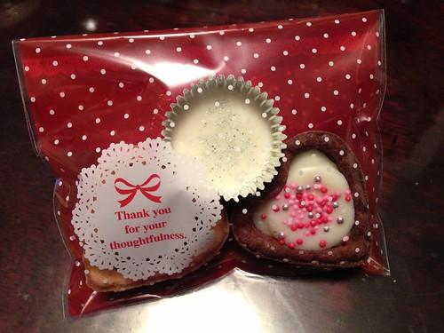 2013 Valentine's Day