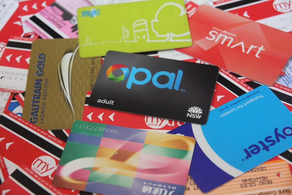 Opal Card IMG_5885