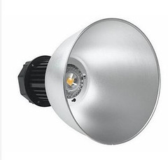 LED Mining Light-WS-ML-30W