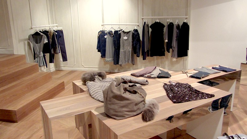 fix-design-milano-store