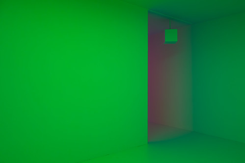 Light Show-6