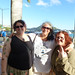 Girls, Charlotte Amalie by EclipseTuliphead