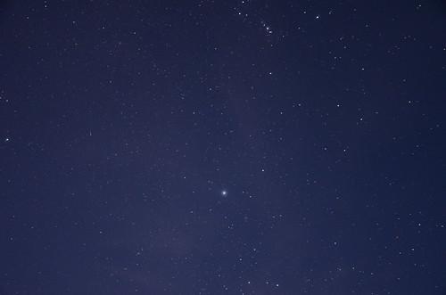astronomy week