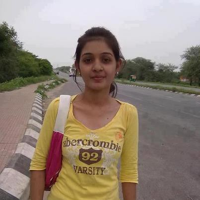 Indian small girl xxx picture 377