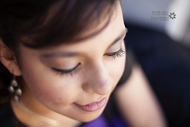 Waco Texas Photographer Megan Kunz Photography Getsy_0138blog