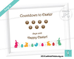 easter-advent-calendar-countdown-egg-02