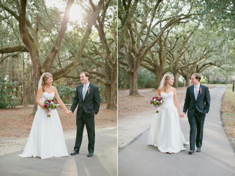 charlestowne-landing-wedding-blog11