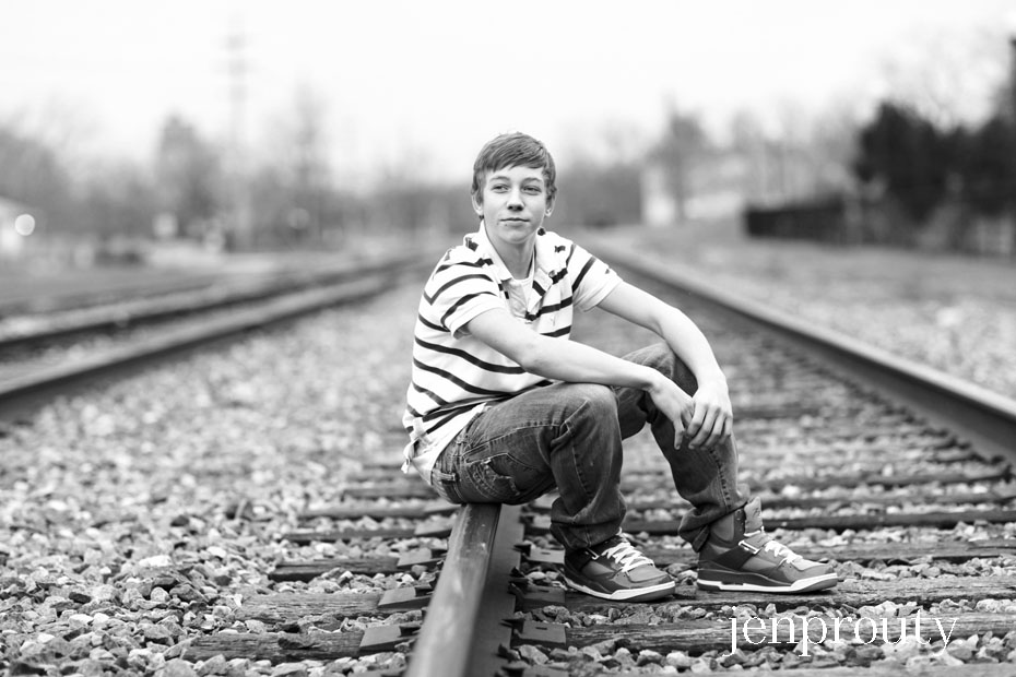 25detroit michigan senior photography jen prouty