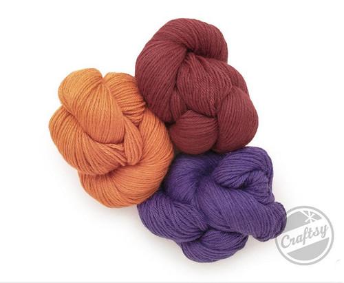 cascade ultra alpaca yarn