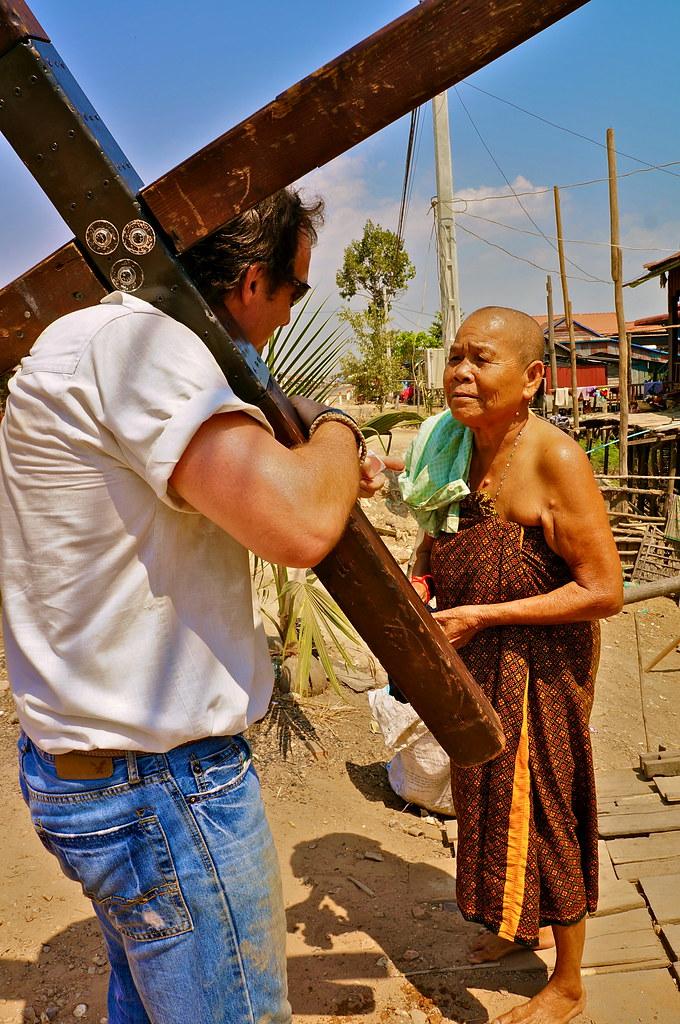 Cambodia Image63