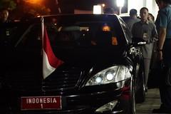 #SBYTegal