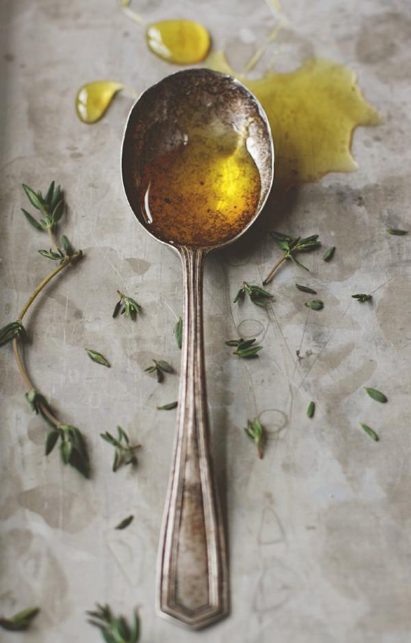 honeyspoon_s