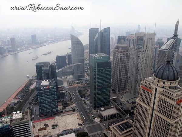 Shanghai Day 2 - RebeccaSaw-043