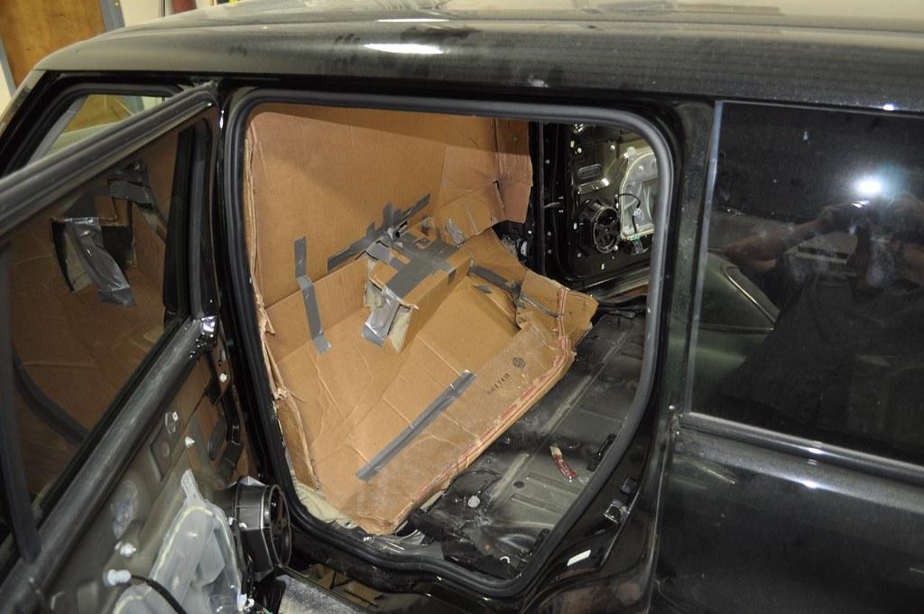 2012 Ford Flex Rear Suicide Doors \u2022 \u003ca style\u003d\