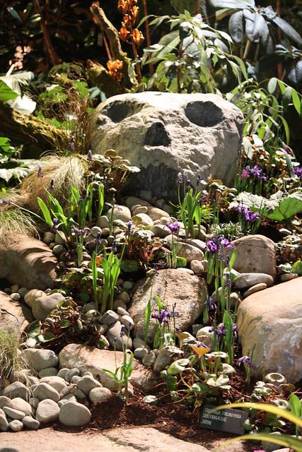 garden show 44