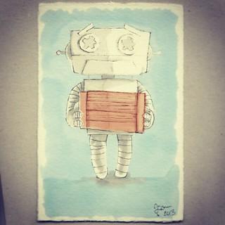 Robotoh