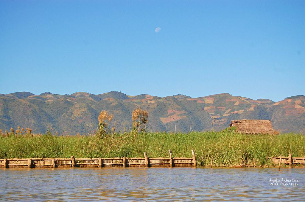 Inle Lake 12