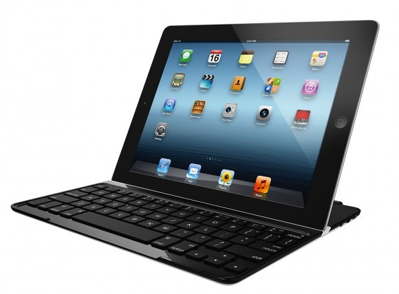 logitech_ultrathin_keyboard_cover_for_ipad_1-580x428