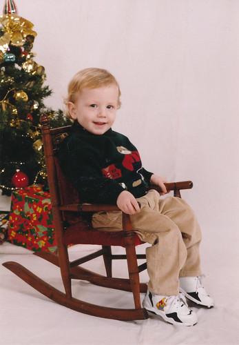 IMG_02490_Curtis_Christmas_1998