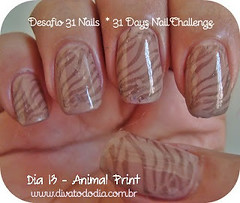 hand, nail care, finger, artificial nails, nail, manicure, cosmetics,