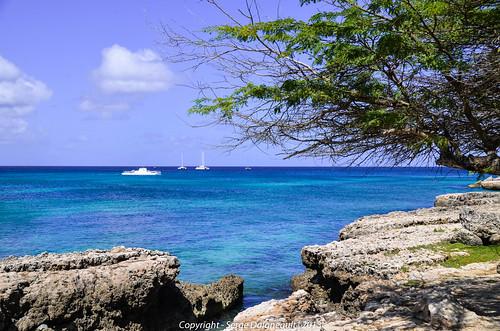 cruise seascape aruba explore palmbeach caribbeanislands celebrityeclipse nikond5100 sigma1802500mmf3563 caribbeanislandscruise2013