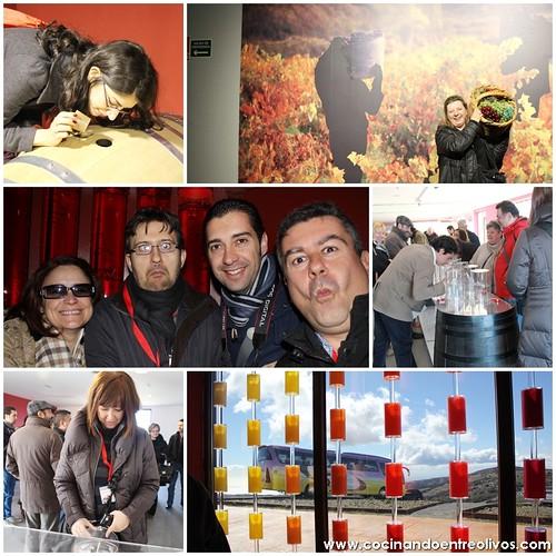 Encuentro Bloggers Gastrotur 2013 (3)