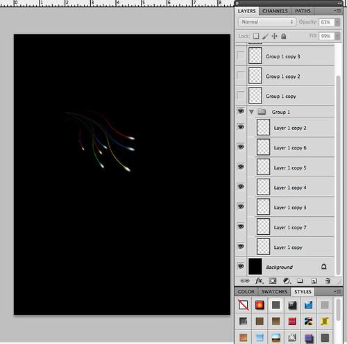 Screen Shot 2013-02-28 at 6.14.56 AM