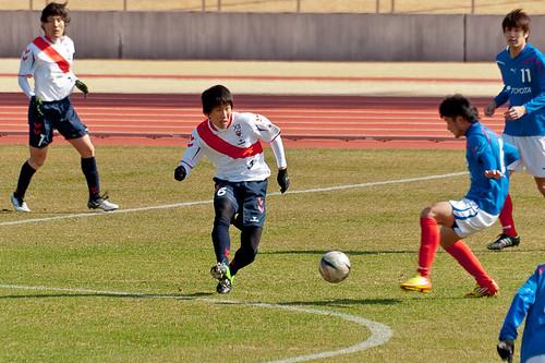 2013.02.24 刈谷市長杯準決勝 vs豊田自動織機-3946