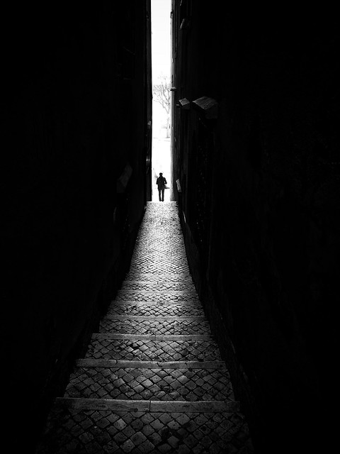 Thin Light
