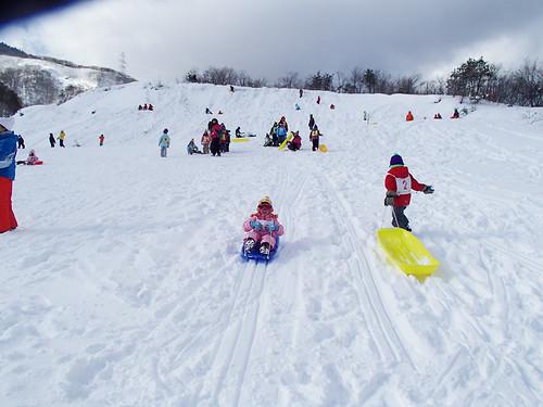 2dayゆきんこ&スキーキャンプ (340)+