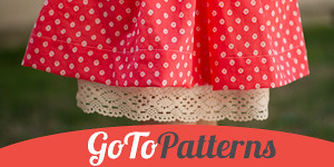 Go To Patterns