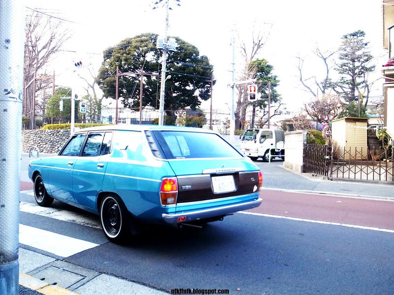 13-03-02 009のコピー