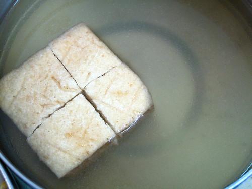 IMG_0610 豆腐 ,tofu