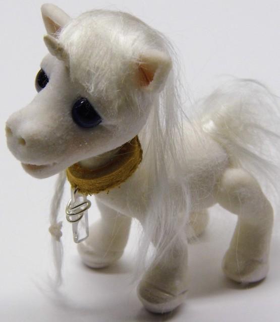 Baby Unicorn Kathora Flickr Photo Sharing