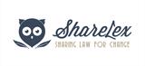 Sharelex