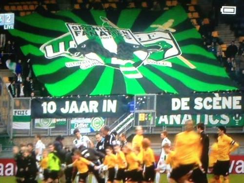 8527269369 6ddacd938f Roda JC   FC Groningen 4 1, 3 maart 2013