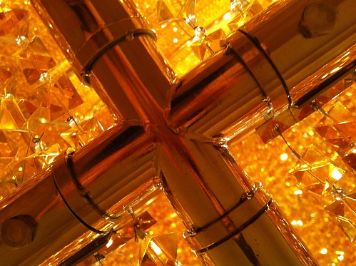 ai weiwei's cube light (4 of 4)