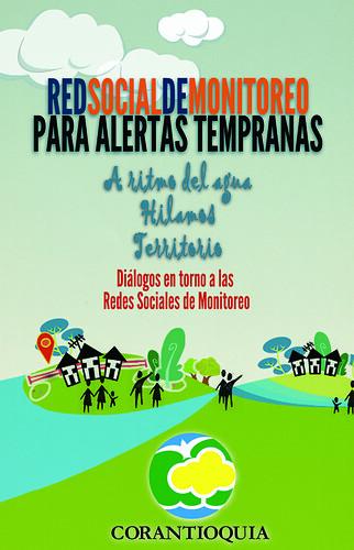 Libreta Evento Regional (tiro)