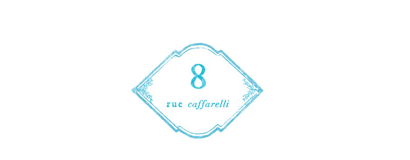 8 rue caffarelli | a photography blog