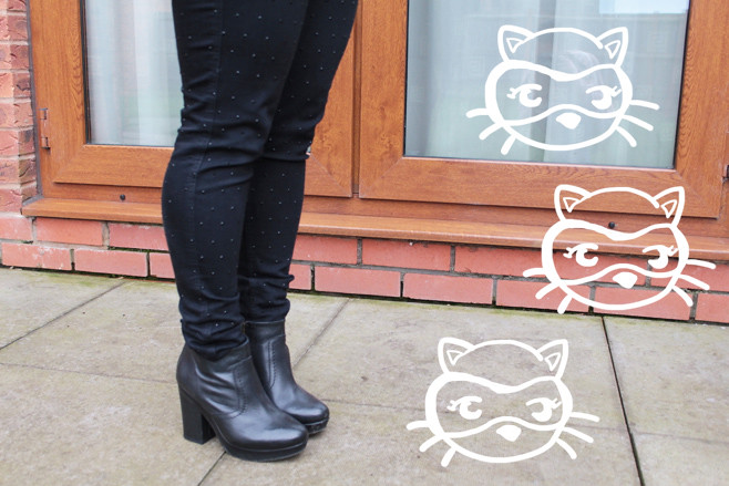 cat burglar 2