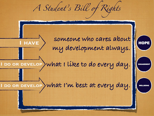 student_bill_of_rights.001 by teach.eagle