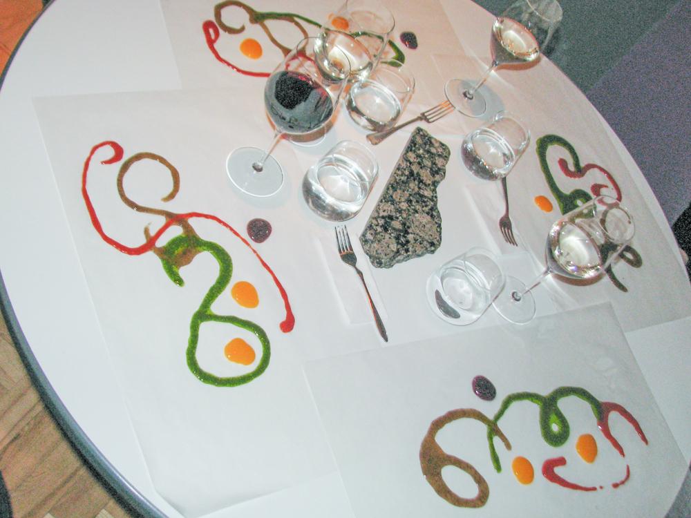 3 pavāru restorāns IMG_0622