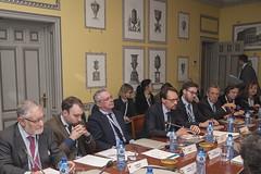Madrid EGS Seminar 2013