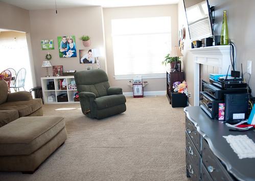 living room 2647