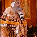 (عشية)اول رسامة أساقفة علي يد البابا تواضروس الثانى