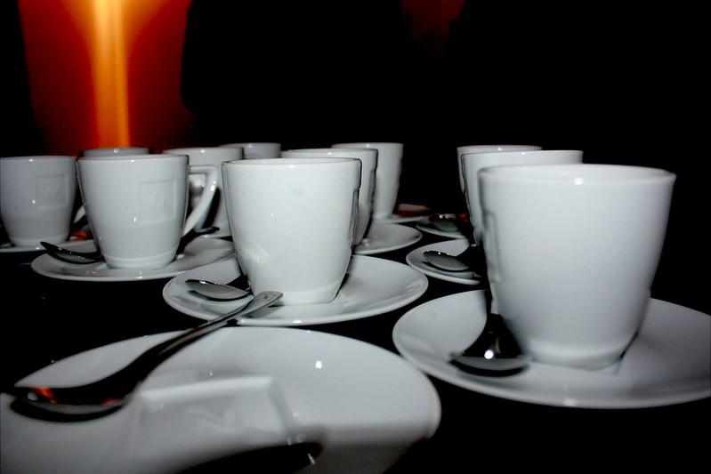 nespresso-limited-edition-02