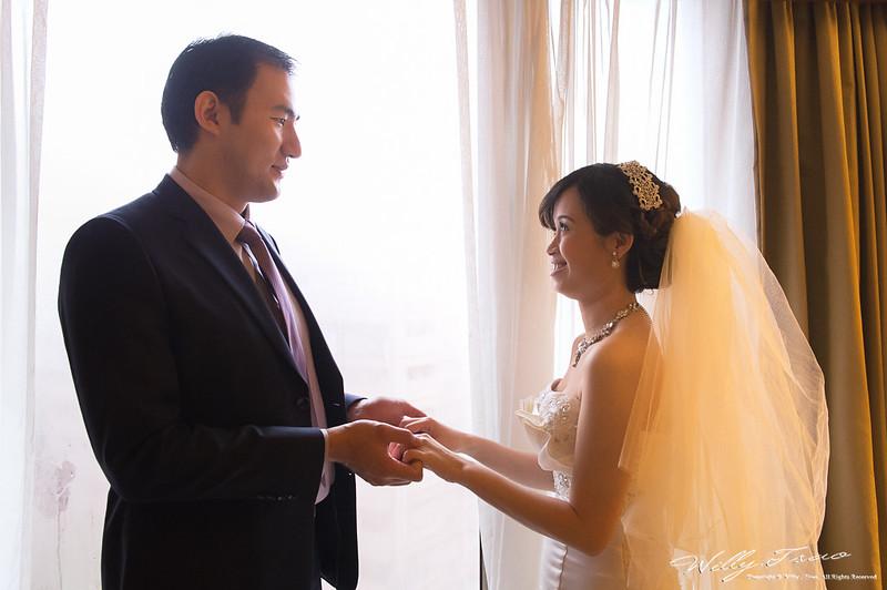 燦祖,毓華,婚禮攝影,婚禮紀錄,板橋全家福海鮮餐廳,曹果軒,婚攝,Nikon D4,willytsao