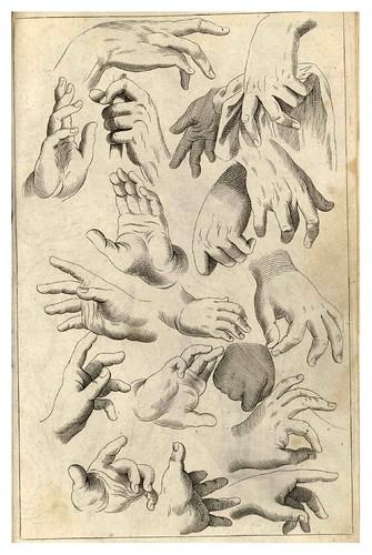 012-Academia itálica- Londres- Impreso por P. Lillicrap-1666-Library of Congress
