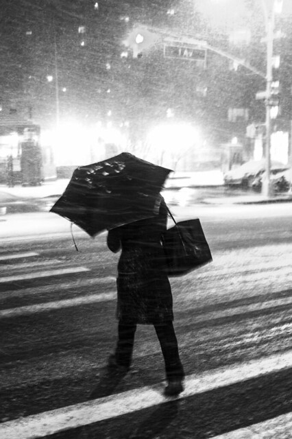 1st_ave_X100s_street_night_snow_031813_8531